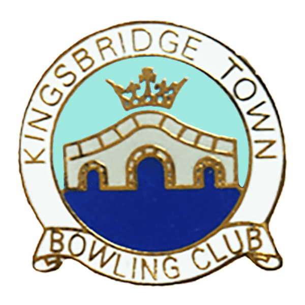 Kingsbridge Town Bowling Club